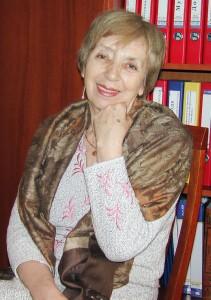 2010_N11_Iryna_Kalynec_IMGA1270