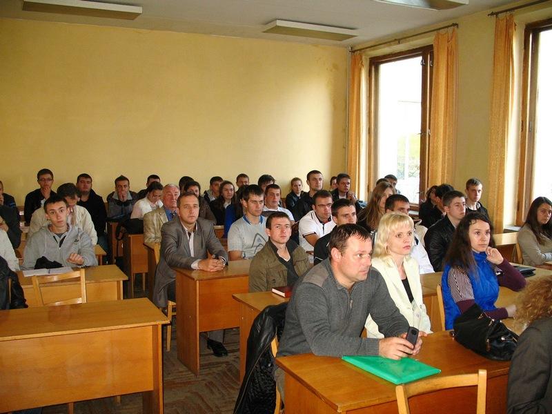 avr-uzhgorod-2-25-10-2013