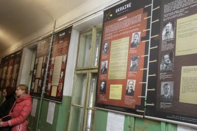 vystavka_TOTALITARIZM_in_Europa_Lviv_tyurma_LONSKOGO (KRAWS) 6236