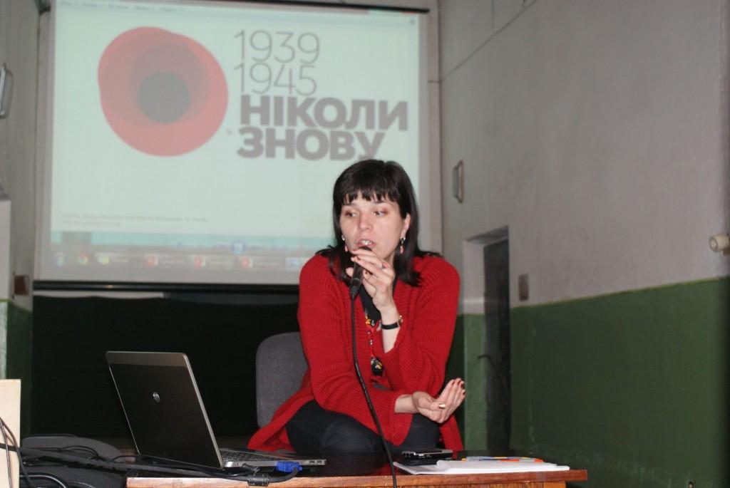 olesya-8-05-2014