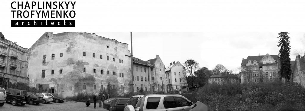 LONSKOGO_2