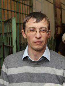 ZABILYY_Ruslan_shief_Lviv_tyurma_LONCKOGO-KRAWS-6244-1